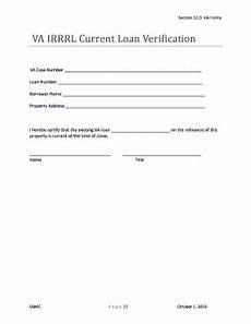 printable va pcgl letter 112 edit fill out download form templates in pdf word