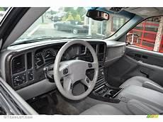 how does cars work 2003 gmc yukon interior lighting 2003 gmc yukon denali awd interior photo 50888473 gtcarlot com