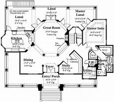 2700 sq ft house plans my favorite floorplan roughly 2700 sq ft bradley house