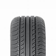 Hankook Optimo K415 Tyres From 95