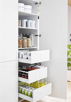 Kitchen Storage Furniture Ikea 12 Tips For Buying Ikea Kitchen Cabinets