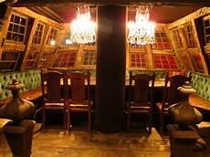 restaurant carlos dortmund historische fahnen f 252 r ein historisches schiff