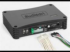 audison prima ap8 9 poor design