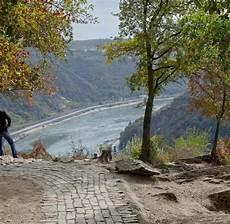 Bundesgartenschau 2017 Berlin - entscheidung 252 ber bundesgartenschau bis mitte 2018 welt