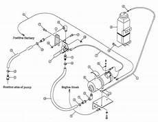 hale primer diagram dripper assembly for 12 volt power primer irrigation supplies parts fittings