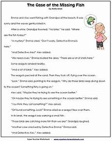 english short stories with comprehension questions pdf ourclipart