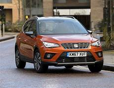 seat arona adds to choice and confusion wheels within wales