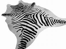 zebra tapete tapete de couro de boi inteiro animal print zebra no elo7