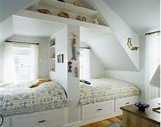 2 Bed Bedroom Ideas by Modern Ideas For Bedroom In Many Colors Freshnist