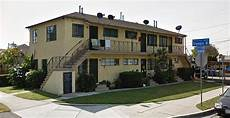 Apartment Brokers Los Angeles Ca by 6400 E Olympic Blvd East Los Angeles Ca 90022