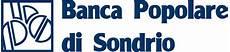 banco popolare di sondrio file logo popolare di sondrio png