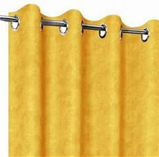 rideaux occultants sur mesure rideaux non feu m1 sur mesure rideau ignifug 233 sur mesure