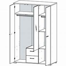homeline load center hom6 12l100 wiring diagram gallery wiring diagram sle