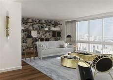 Home Decor Ideas Living Room Modern by Luxurious Living Room Ideas For A Modern Home