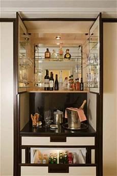 hotels manhattan new york bedroom bar hotel minibar