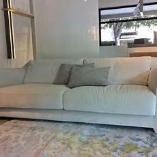 divani scontati busnelli divano hypnose scontati 64 divani a