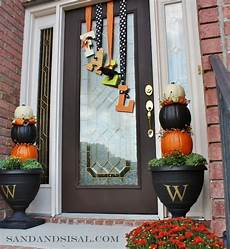 Ideas Tips Exciting Front Door Yard Decorations ideas and tips for exciting front door and yard