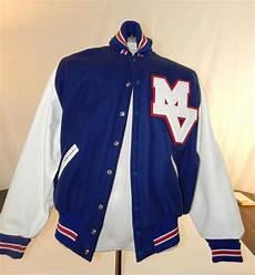 letterman jacket deals discount letterman jackets