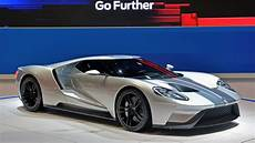 ford gt kaufen you ll to apply to purchase a ford gt autoblog