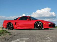 how cars work for dummies 1994 acura nsx parking system patresse 1994 acura nsx specs photos modification info at cardomain