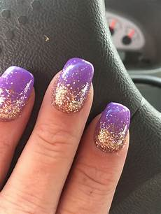 mardi gras nails mardi gras nails nails nail art