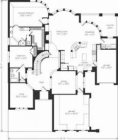 southern living country house plans luberon plan sl 034 upper level southern living house