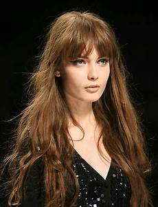 100 cute inspiration hairstyles with bangs for long round square faces page 2 hairstyles