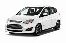 ford c max reviews research new used models motortrend