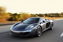 2013 McLaren MP4 12C HPE700 By Hennessey  Car Review