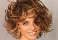 cheveux couleur noisette couleur cheveux noisette pour femme