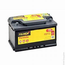 batterie voiture pour renault clio iii diesel 1 5 dci 05