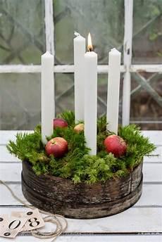 In Alte Kuchenform Weihnachten Gr 252 Ne Weihnachten Und
