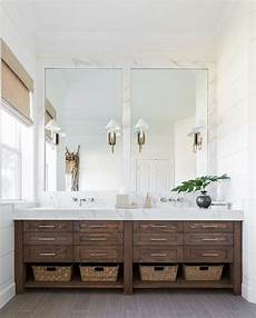 inspiration gallery light and airy bathrooms bathroom