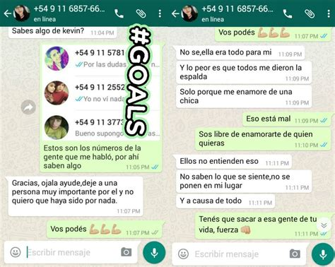Chat Xxx Con Desconocidos