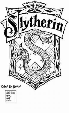 Malvorlagen Harry Potter House Harry Potter House Printable Coloring Pages Harry Potter