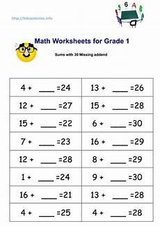third grade math worksheets pdf to printable to 2 sınıf