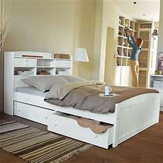 Tete De Lit Avec Rangement Coulissant Ikea