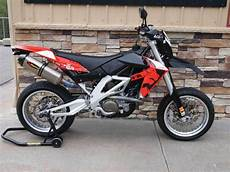 aprilia 550 sxv aprilia sxv 550 for sale find or sell motorcycles