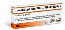 Ibuprofen Bei Halsschmerzen - ibu ratiopharm 600mg filmtabletten beipackzettel ibu