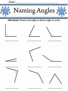 angle measurement worksheet grade 4 1781 angles worksheet angles worksheet 4th grade math math geometry