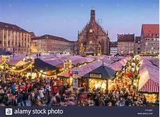 market christkindlesmarkt hauptplatz
