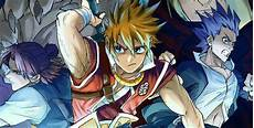 tales of demons and gods wiki tales of demons and gods wiki mang 193 nime amino