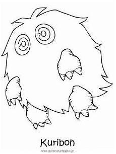 Yugioh Malvorlagen Kostenlos Wortsuche Yugioh 18 Gratis Malvorlage In Comic Trickfilmfiguren