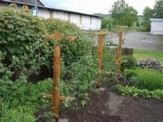 Die Obi Selbstbauanleitungen Garten Garten Hochbeet Und