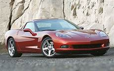 security system 2005 chevrolet corvette user handbook used 2005 chevrolet corvette coupe pricing for sale edmunds
