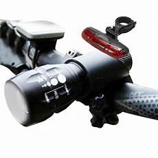 savy q5 7w cree test fahrradbeleuchtungtest de