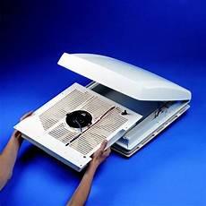 thule omnivent fan ventilator 12v kit omnivent