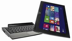 akoya p2211t windows tablet mit tastatur und 500 gbyte