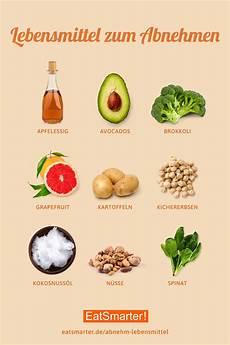 Essen Zum Abnehmen - die 18 besten lebensmittel zum abnehmen eat smarter