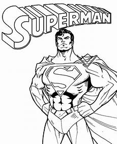 comic book coloring page topcoloringpages net